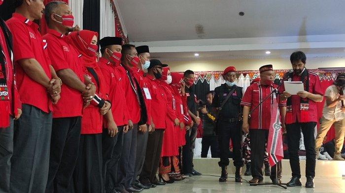 Mualem: Pusat Harus Komitmen dengan MoU Helsinki Soal Pelaksanaan Pilkada Aceh