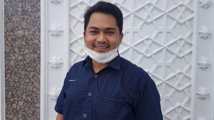 Fokusgampi Apresiasi Gubernur Aceh Terkait Wilayah Aglomerasi dan Membolehkan Masyarakat Mudik