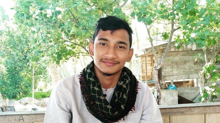 Kaukus Peduli Aceh Minta Pemerintah Aceh Tarik Larangan Shalat Ied di Masjid dan Lapangan