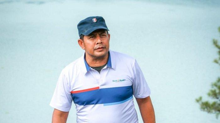 Hapkido Aceh Kirim 3 Atlet ke Yogyakarta, Ikuti Ujian Kenaikan Tingkat dan Penyegaran Wasit
