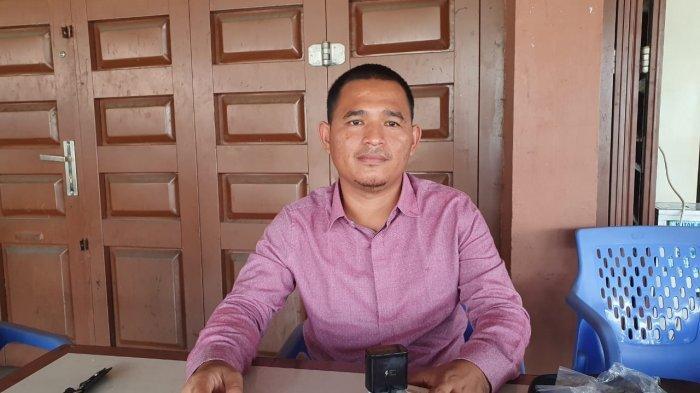 YARA Aceh Selatan Dukung Penertiban Mobil dan Rumah Dinas, Minta Alat Berat juga Harus Ditertibkan
