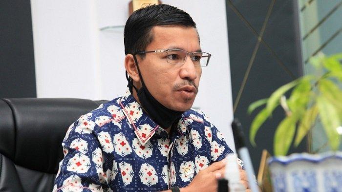 Ketua DPRK Banda Aceh: Rumah Sakit Tidak Boleh Tolak Pasien