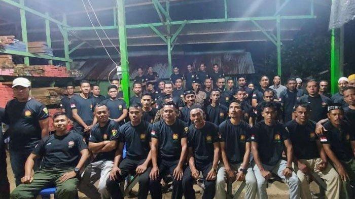 Warga Aceh Selatan Bentuk Komunitas GRMA-ASEL