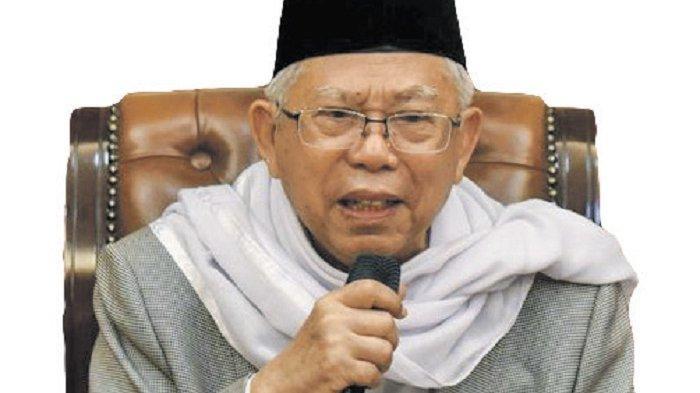 Aceh Harus Gencarkan Lagi Kampanye Protkes