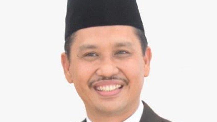 Kasus Dugaan Korupsi Tsunami Cup 2017 Kembali Diaudit BPKP Aceh, Terindikasi Ada Kerugiaan Negara