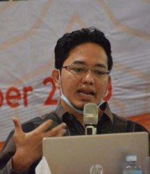 Menakar Kekhususan Aceh di Bidang Pemilu