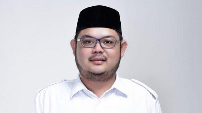 Tak Pernah Sumbang PAD, Anggota Dewan Usul PDAM Tirta Montala Diserahkan ke Swasta, Ini Respon Dirut