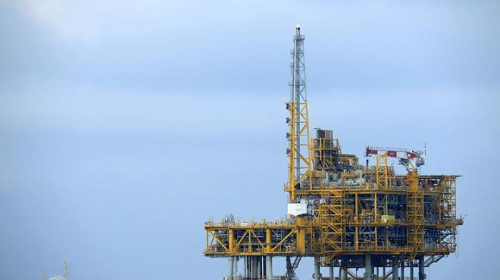 Ladang Gas Terbesar di Asia Tenggara Milik Indonesia Terancam Membeku, Ini Penyebabnya
