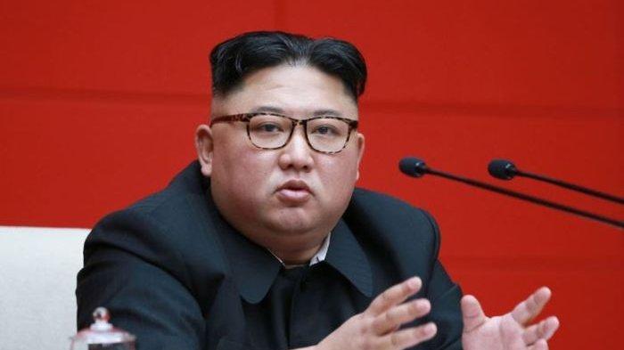 Kim Jong Un Sebut K-Pop Perusak Generasi Muda di Negaranya, Ancam Fans BTS Hukuman Mati