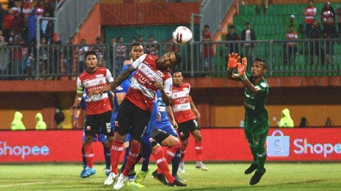 Lanjutan Kompetisi Liga 1 Bergulir Oktober 2020, Persiraja Segera Panggil Pemain