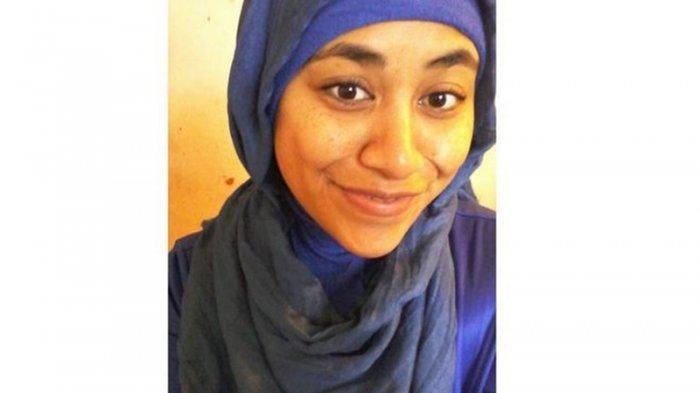 Dipaksa Buka Jilbab Muslimah Amerika Dapat Ganti Rugi 1 Miliar Lebih
