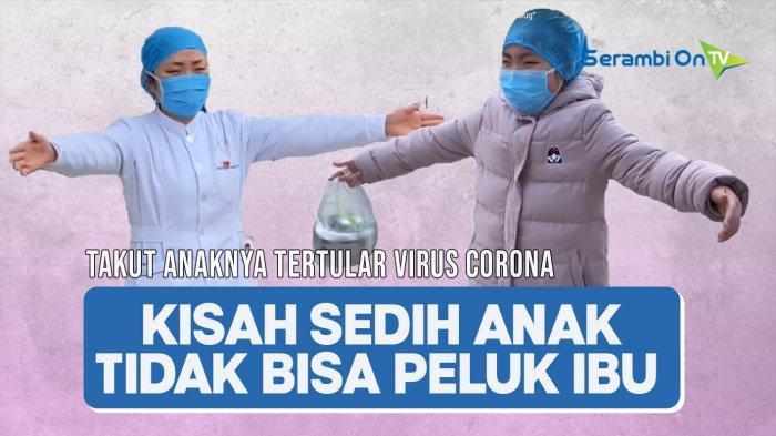 Dampak Virus Corona, Warung Indonesia di Taiwan Tutup