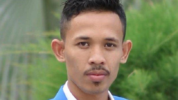 Kalah Menang Ketua KNPI Lhokseumawe Tetap Beri Bonus untuk 3 Pemain & 1 Asisten Pelatih Tim PON Aceh