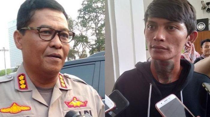 Digugat Rp746 Juta oleh Pengamen Korban Salah Tangkap, Polisi Klaim Sudah Bekerja Profesional