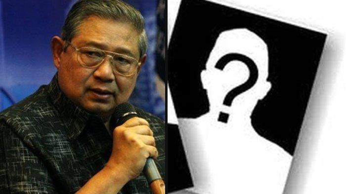 SBY Ungkap Ada Sosok yang Ingin Jadi Presiden, Kelewat Ambisius hingga Salah Jalan dan Jatuh
