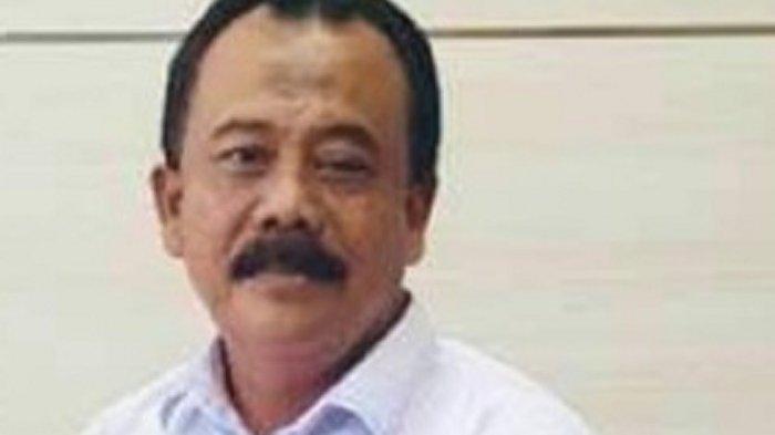 Usut Kasus Dugaan Korupsi Sapi Kurus di UPTD IBI Saree, Polda Aceh Turunkan Tim ke LKPP Medan
