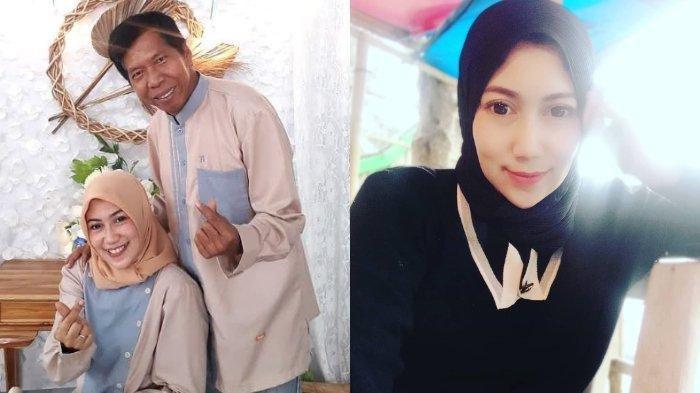 Belum Genap Setahun Pernikahannya Dengan Venti Figianti, Komedian Kiwil Kembali Digugat Cerai