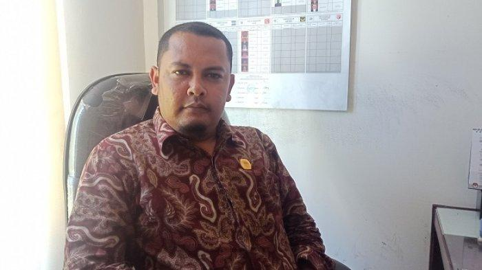 Kamis, KIP Aceh Jaya Agendakan Pleno Penetapan Calon DPRK Terpilih