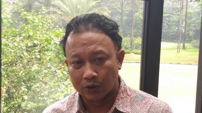 Komnas HAM: 3 Pertanyaan Tak Bisa Dijawab Wakil Ketua KPK Nurul Ghufron Terkait TWK