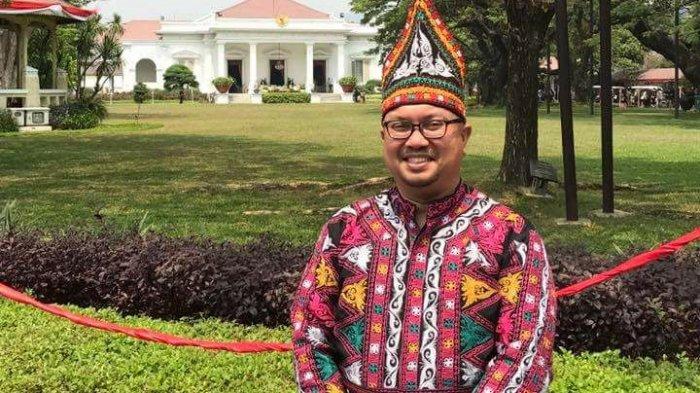 KPU Minta KIP Tidak Jalankan Tahapan Pilkada di Aceh
