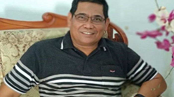 HM Nazir Ali Menilai Putusan DKPP Sangat Tendensius