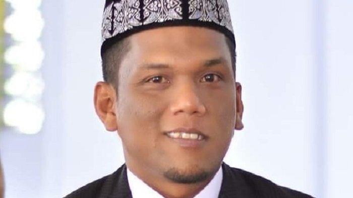 Ketua Umum PB Kompa Jaya Minta PNA Konsisten dalam Pencalonan Wagub Aceh