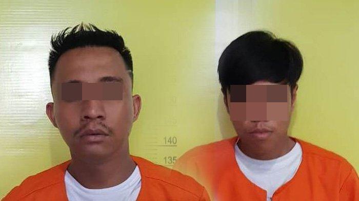 Istri Purnawirawan TNI Tewas Terhempas ke Jalan saat Dijambret, Pelaku Masih 17 Tahun Ditangkap