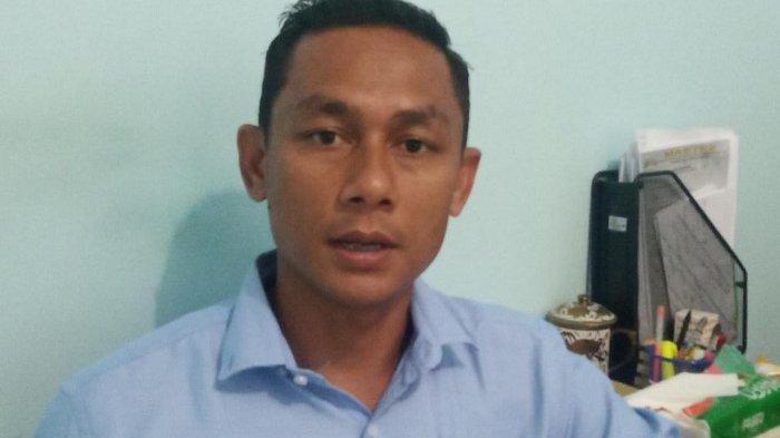 Awasi Proses Tender, GeRAK Aceh Desak KPK-RI Turun ke Aceh Tenggara