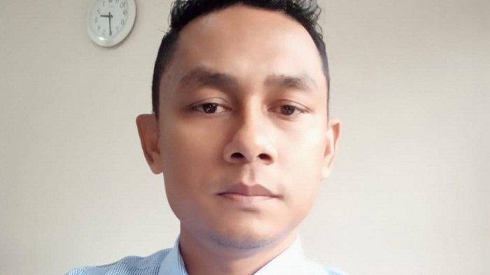 GeRAK Aceh Meminta Penegak Hukum Periksa Proyek Pembebasan Tanah Jembatan Pedesi