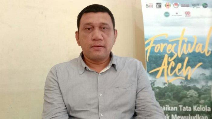 MaTA:  Percepat Penanganan Kasus Proyek Bronjong Ambruk Senilai Rp 3,2 Miliar di Aceh Tenggara