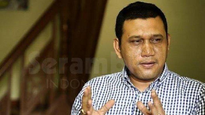 MaTA Minta DPRA Tolak Rencana Plt Gubernur Aceh Beli Pesawat N219, Ini Alasannya