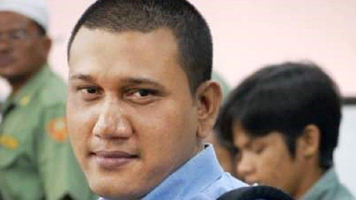 Koordiantor MaTA, Alfian: Korupsi Dana KIP Aceh Tenggara, Tidak Hanya Terpaku pada Dua Terdakwa