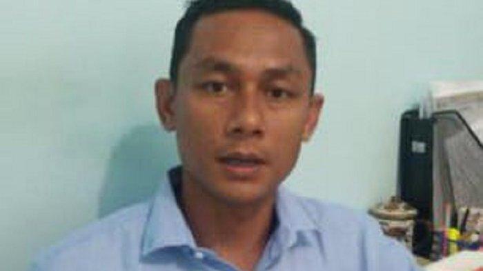 GeRAK Dorong Polda Aceh Gandeng PPATK untuk Tuntaskan Kasus Korupsi