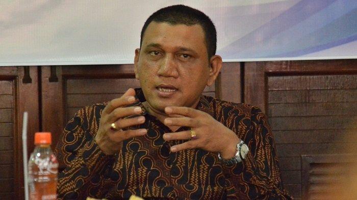Ini Permintaan MaTA kepada Pemerintah Aceh dan DPRA Terkait Lelang Proyek Multiyears