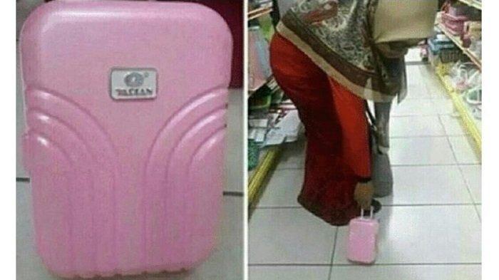 Viral, Bukti Korban Belanja Online Gak sesuai Ekspektasi, Bikin Ngakak - kopermini.jpg