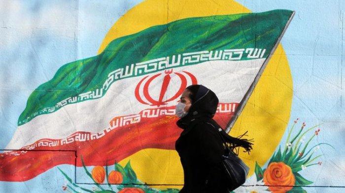 Profil 4 Kandidat Presiden Baru Iran Pengganti Hassan Rouhani: Ebrahim Raisi hingga Amir Hossein