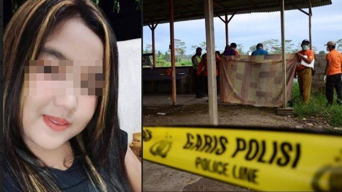 Pemandu Lagu Tewas Tanpa Busana, Gadis Yatim Piatu Ini Dirudapaksa Sebelum Dibunuh, Ada Luka Tusuk