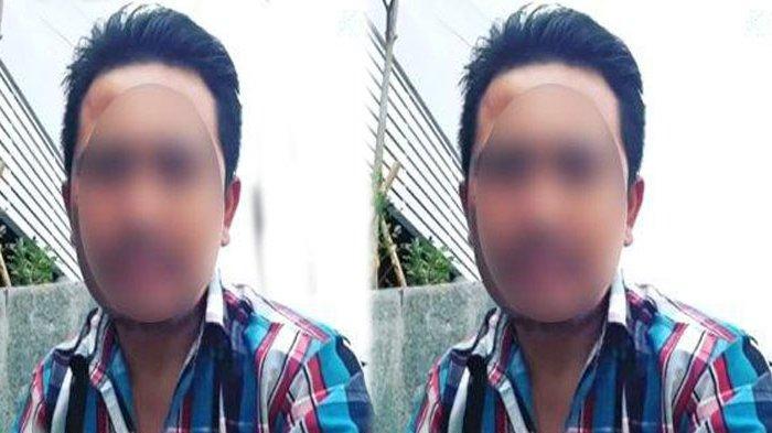 8 FAKTA Warga Sipil Tewas Dikeroyok 6 Prajurit TNI AL, Dipicu Masalah Mobil, Pelaku Sudah Ditahan