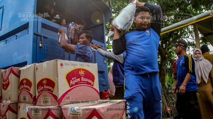 FOTO - Kondisi Terkini Fenomena Tanah Bergerak di Lamkleng Aceh Besar - korban-tanah-bergerak-3.jpg