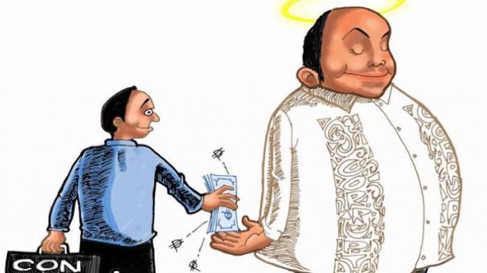 Dukungan Suami dan Konsep Diri yang Kuat Cegah Perempuan Terjerat Korupsi