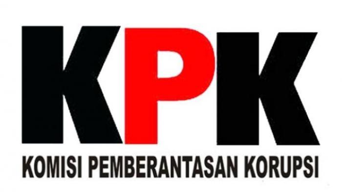 KPK: Hukuman Mati kepada Koruptor Bisa Diterapkan