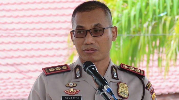 BREAKINGNEWS - Polisi Tangkap Sopir Ambulans dan Perawat di RSUD Nagan Raya
