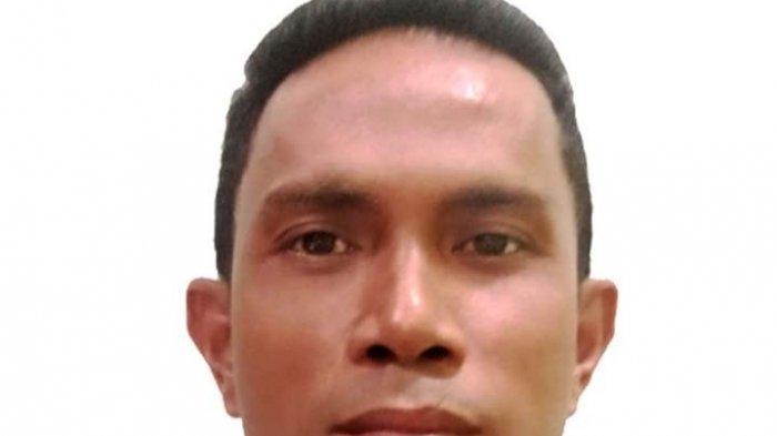 Dugaan Korupsi Dana Desa di Simeulue, Kuasa Hukum Minta Kliennya Dibebaskan dari Jeratan Hukum