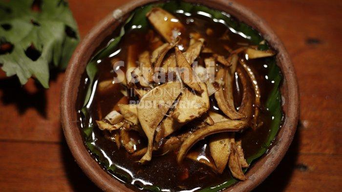 FOTO-FOTO : Memek, Kuliner Unik Dari Simeulue Pada Aceh Culinary Festival - kuliner-aceh-_3.jpg