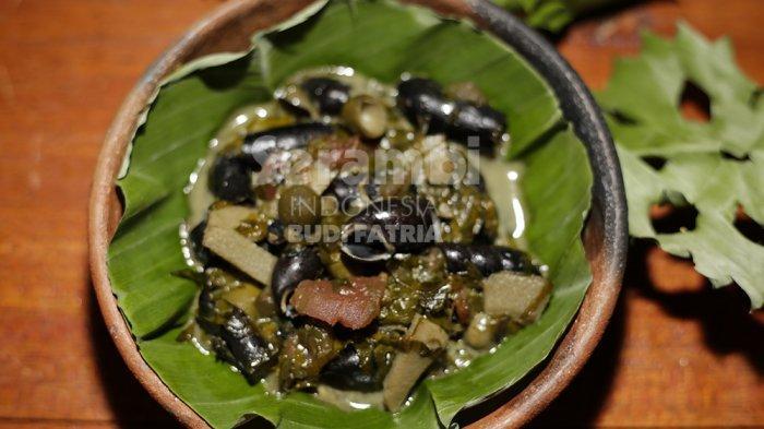 FOTO-FOTO : Memek, Kuliner Unik Dari Simeulue Pada Aceh Culinary Festival - kuliner-aceh-_4.jpg