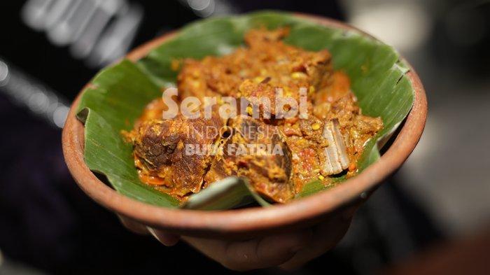 FOTO-FOTO : Memek, Kuliner Unik Dari Simeulue Pada Aceh Culinary Festival - kuliner-aceh_1.jpg