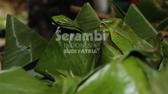 FOTO-FOTO : Memek, Kuliner Unik Dari Simeulue Pada Aceh Culinary Festival - kuliner-aceh_15.jpg