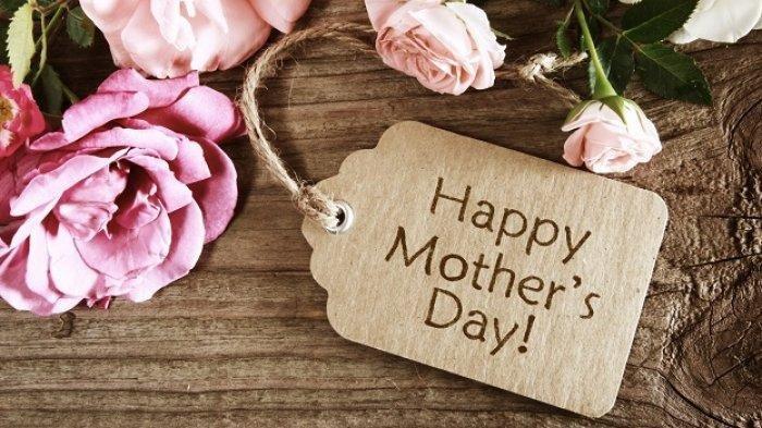 Kumpulan Ucapan Selamat Hari Ibu Dalam Bahasa Indonesia dan Inggris, Cocok Untuk Update Status!
