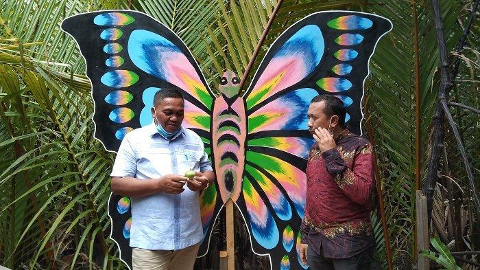 Dulmusrid Berharap Investasi UEA Kembali ke Pangkuan Aceh Singkil