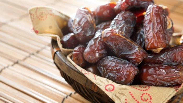 Anti Lemas dan Loyo, Coba Konsumsi Menu Makanan Ini Saat Sahur